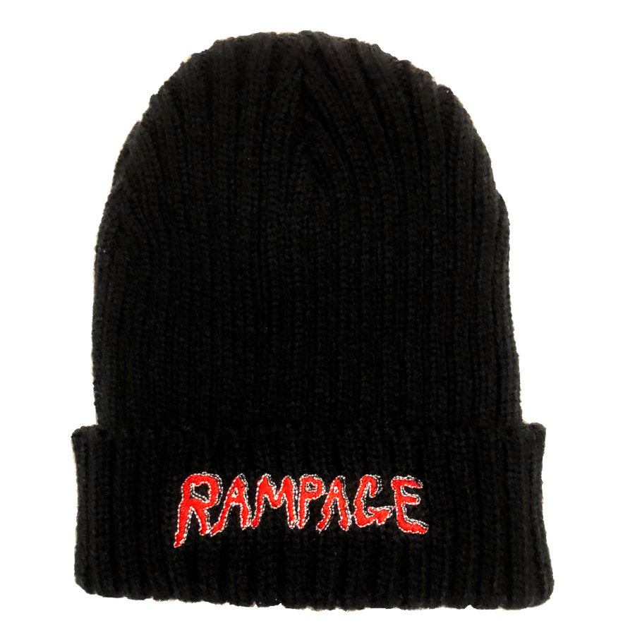Image of RAMPAGE HAT