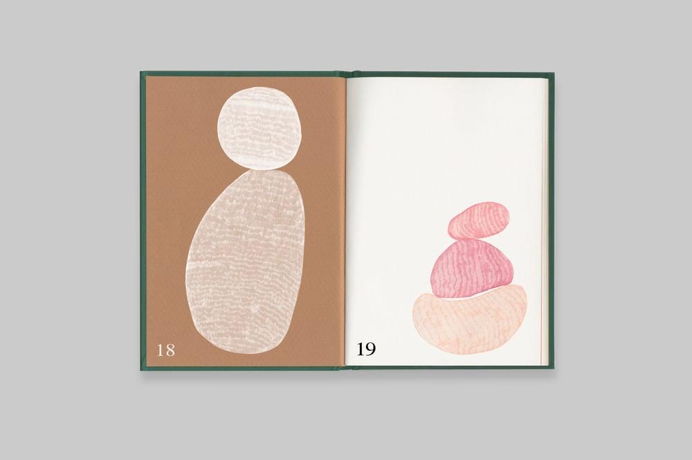 Johanna Tagada - Daily Practice (Regular Edition)