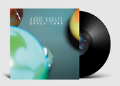 Image of Audio Karate - Space Camp