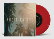 Image of Audio Karate - Audio Karate