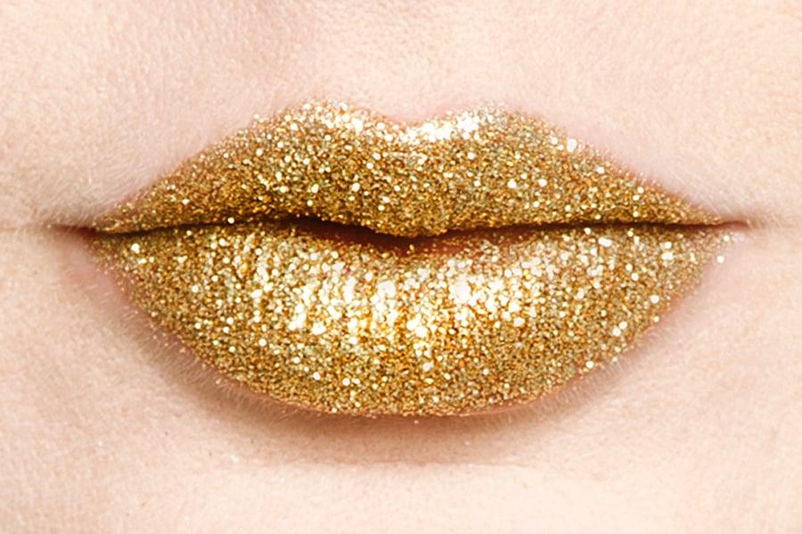 Image of Signature Gold