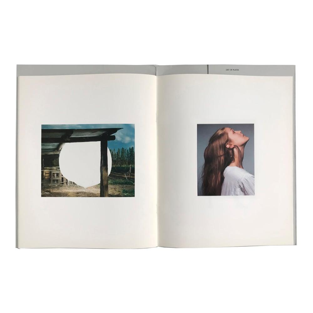 Image of Photographs Pitti Image - INEZ & VINOODH
