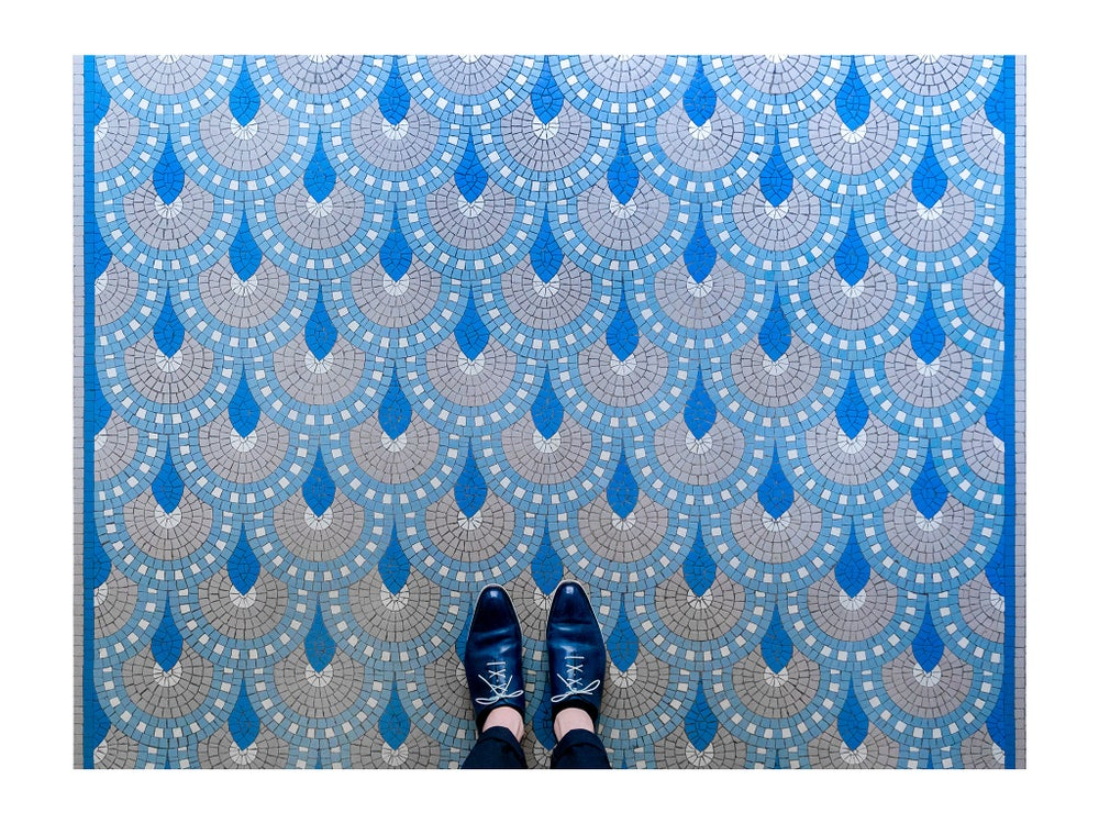 Image of Parisianfloors - Paris 4