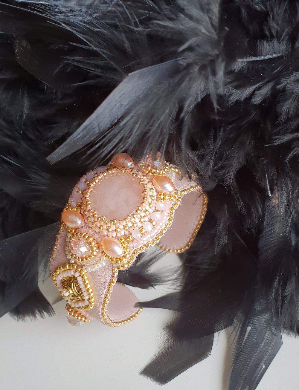 Image of Bracelet QUEEN ELIZABETH
