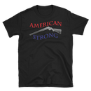 Image 1 of AMERICAN STRONG