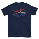 Image 2 of AMERICAN STRONG