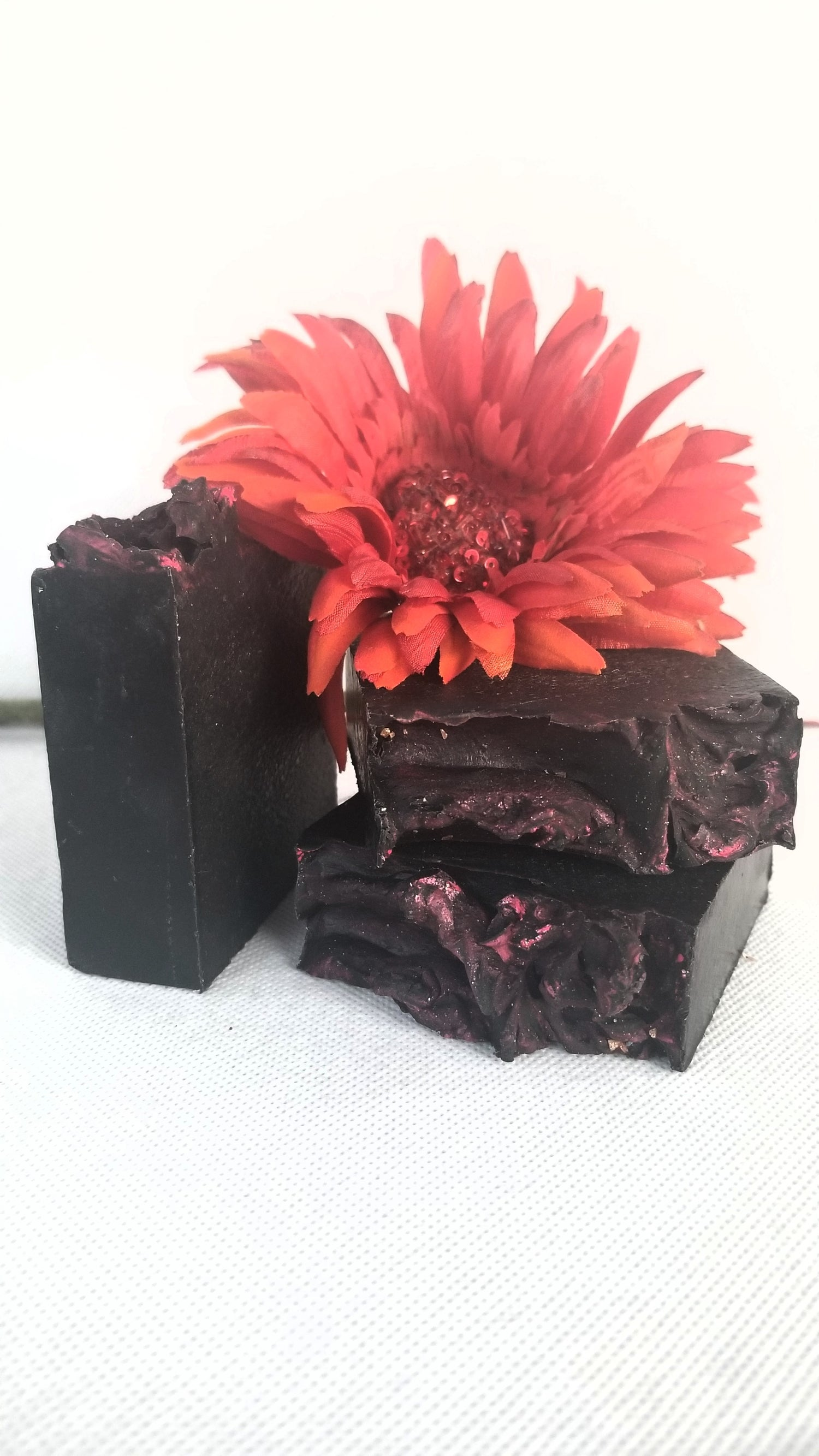 Image of Black Flame Beauty Bar