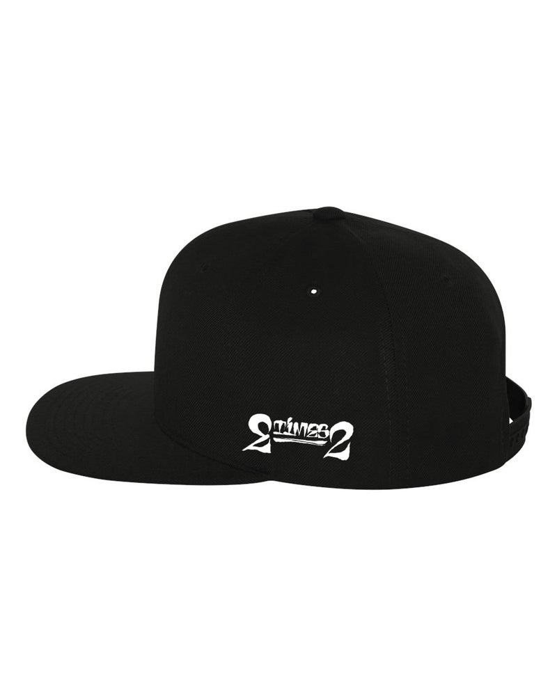Image of GEL ROC  / E TIMES 2 (HAT)