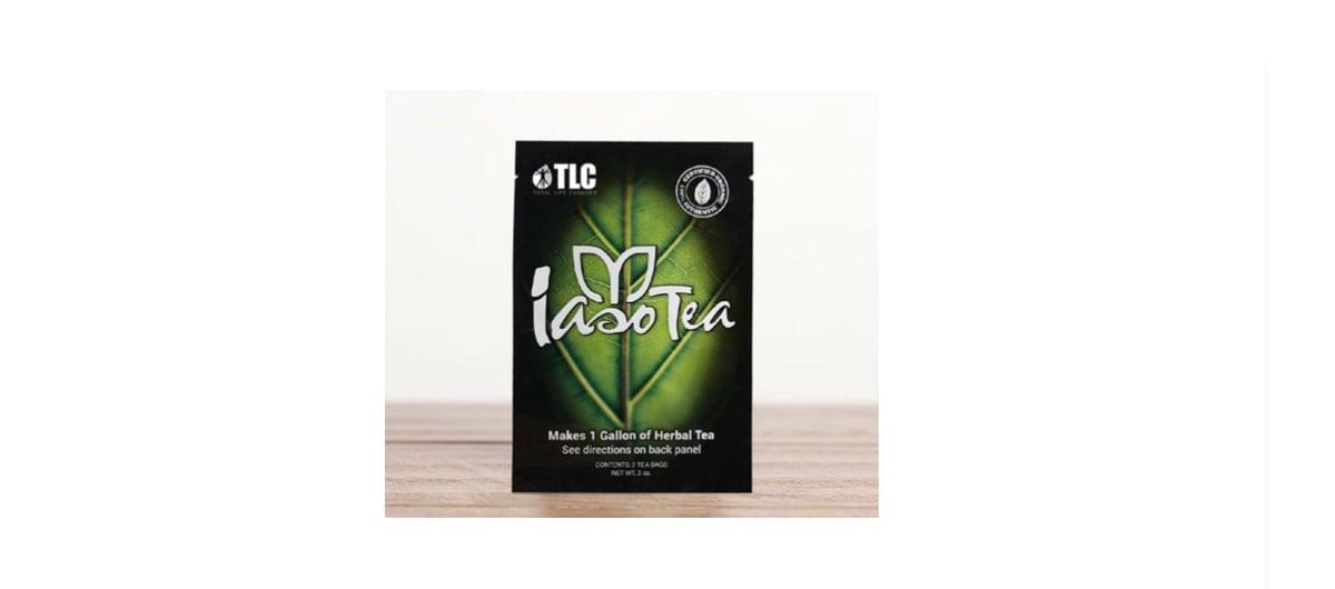 Image of Skinn Tea