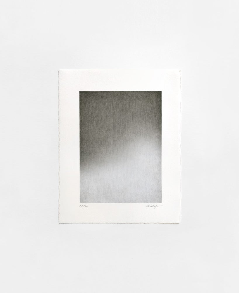 Image of Winter (on sale)