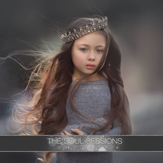 Image of The Soul Sessions Fall 2018