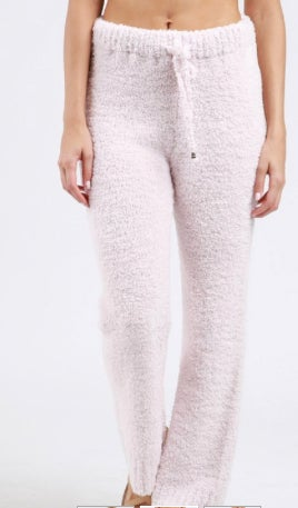 Image of Coziest Pants (Paige's List of Favs)
