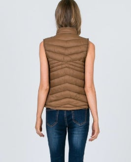 Image of Reversible Vest