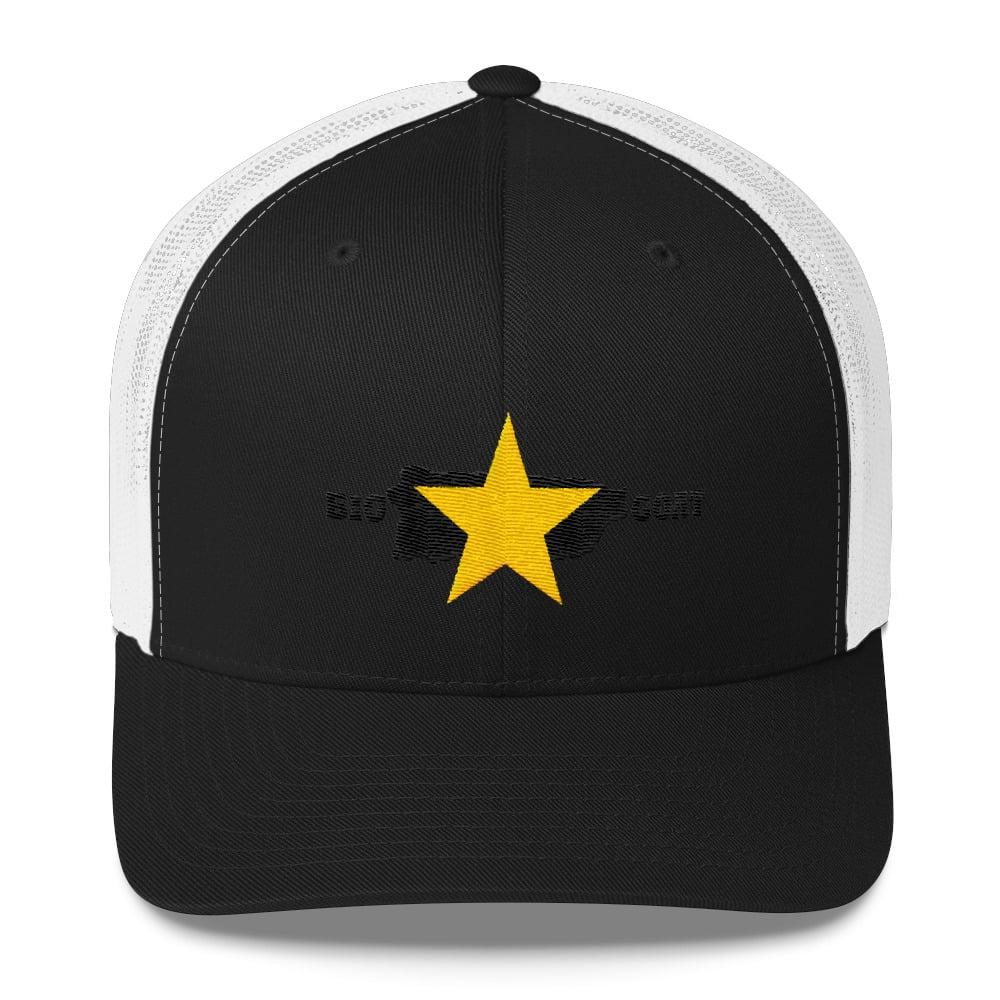La STAR -Edition