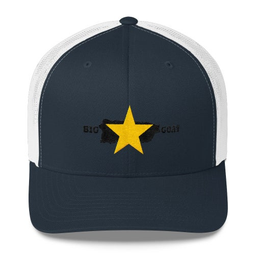 Image of La STAR -Edition