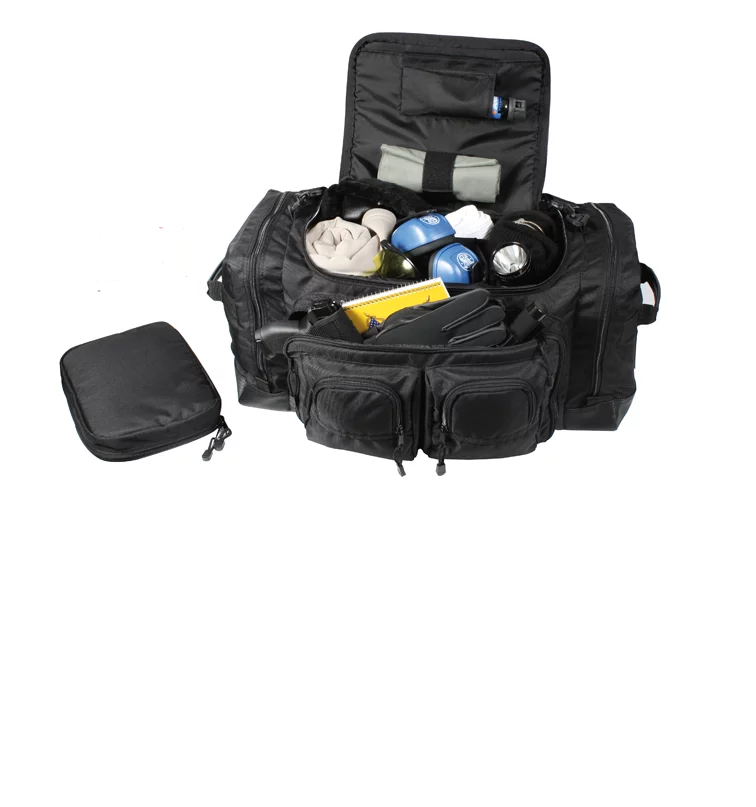 Image of Large Concealed Carry Bag