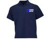 Single EMT Student Polo