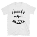 Image 2 of ARMERICAN MUZZLE 2