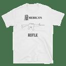 Image 3 of AMERICA'S RIFLE 2