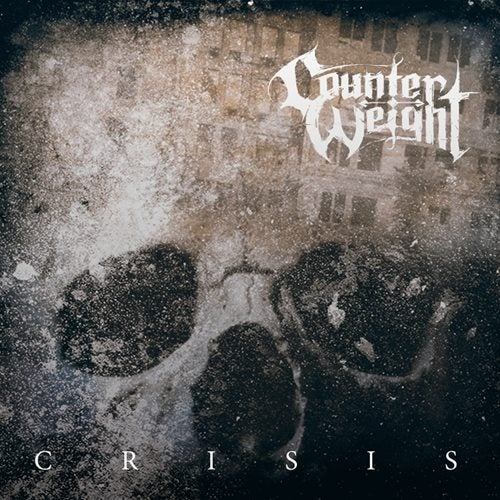 Image of Counterweight - Crisis