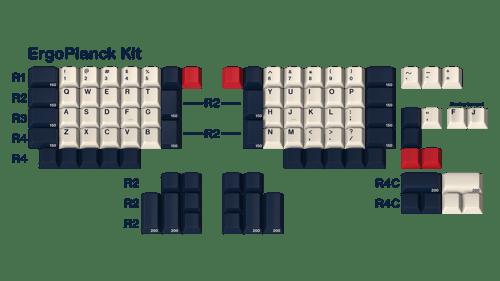 Image of GMK Royal Navy