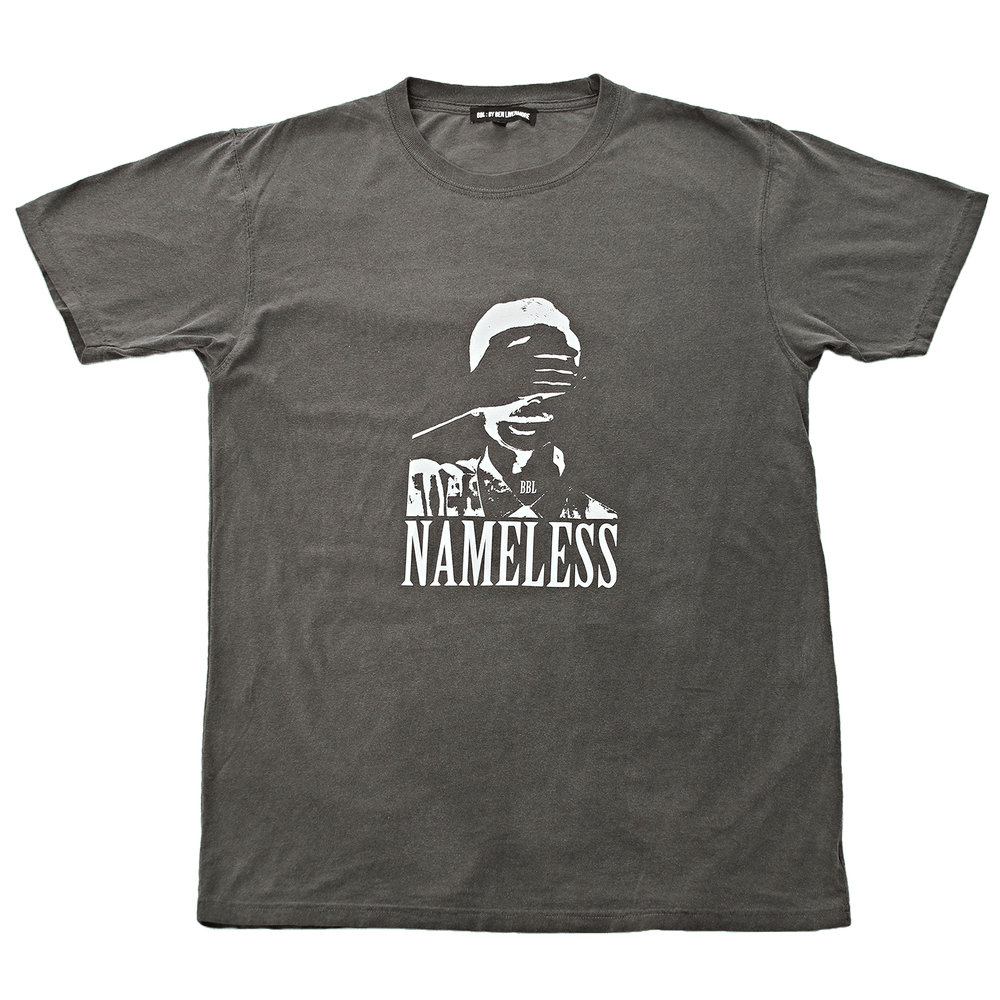 Image of Nameless T-Shirt