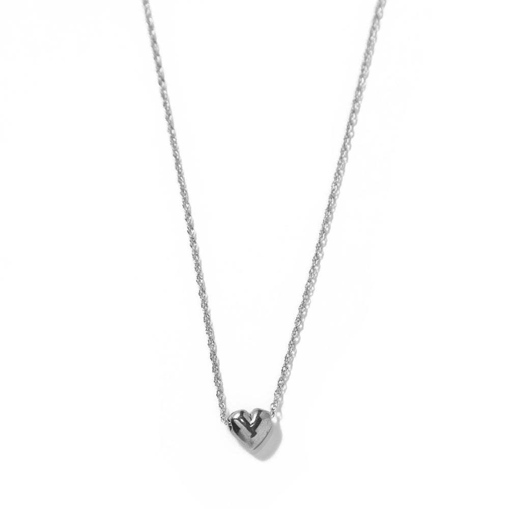 Image of Mini Love Charm