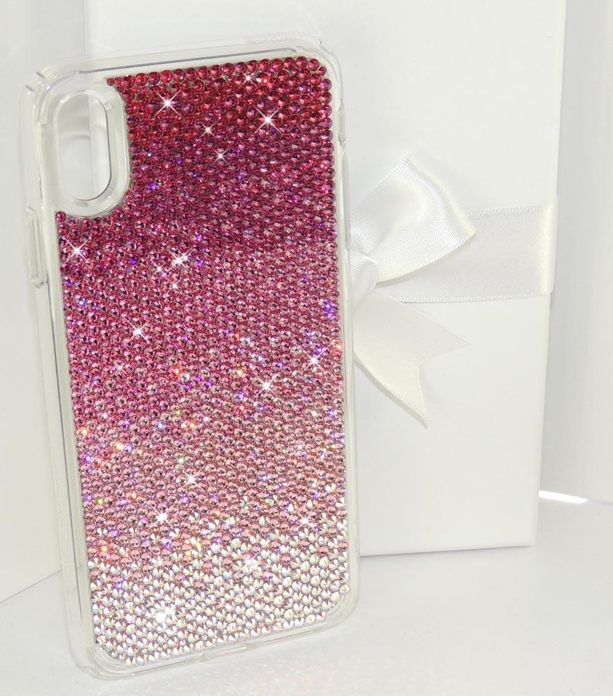 Image of Ombré Bumper iPhone Case