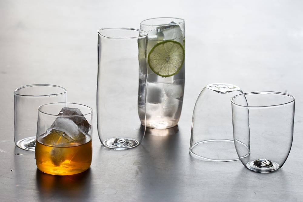 Image of Cocktail Collection