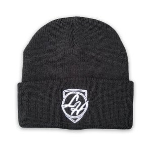Image of Shield Beanie