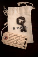Image 2 of Hellboy/B.P.R.D.: Limited Edition Edel Mischrasse's Key! - TEMPORARILY SOLD OUT