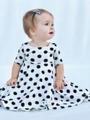 Image 2 of Baby/Girls • Minnie • Twirly