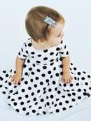 Image 1 of Baby/Girls • Minnie • Twirly