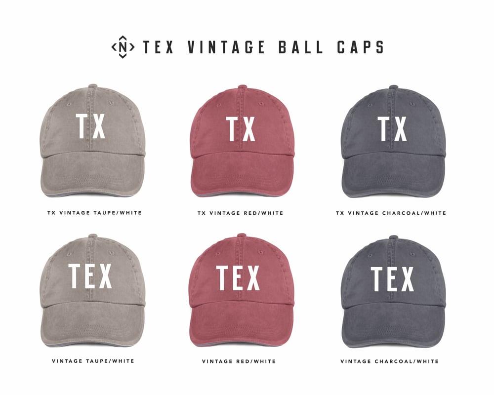 Image of Texas Hats