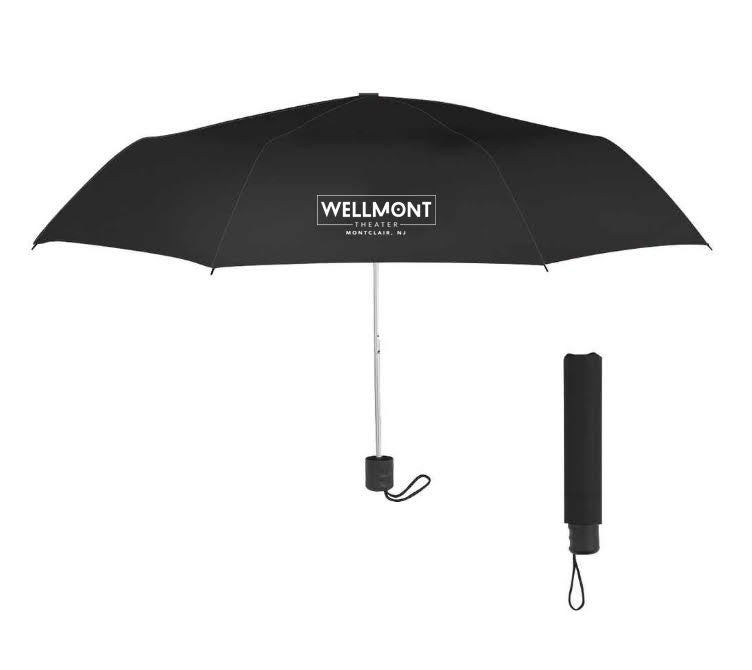 Image of WELLMONT UMBRELLA