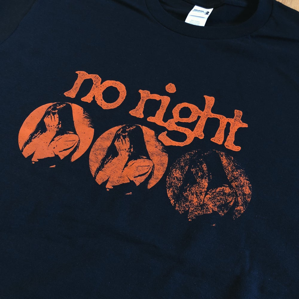 """Image of """"Weeping"""" Shirt (Spooky)"""