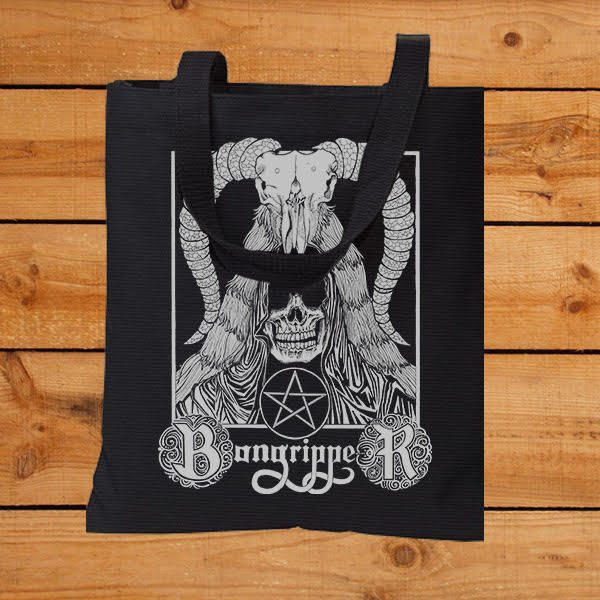 Image of Tote Pre-Order