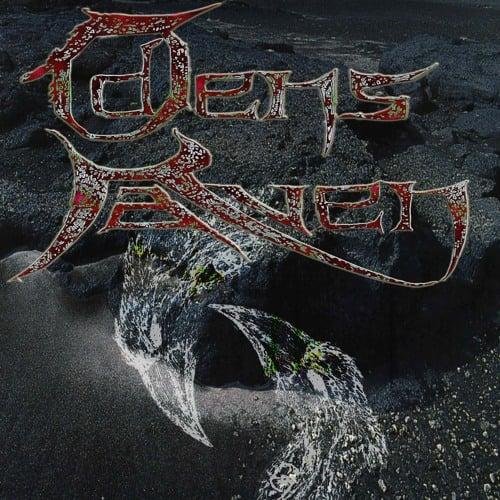 Image of Odens Raven - Tod der Welt