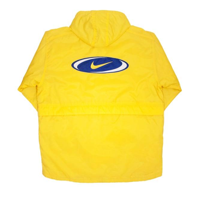 Image of Nike Vinatage Parka Size L