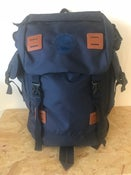 Image of Urban Explorer backpack Navy