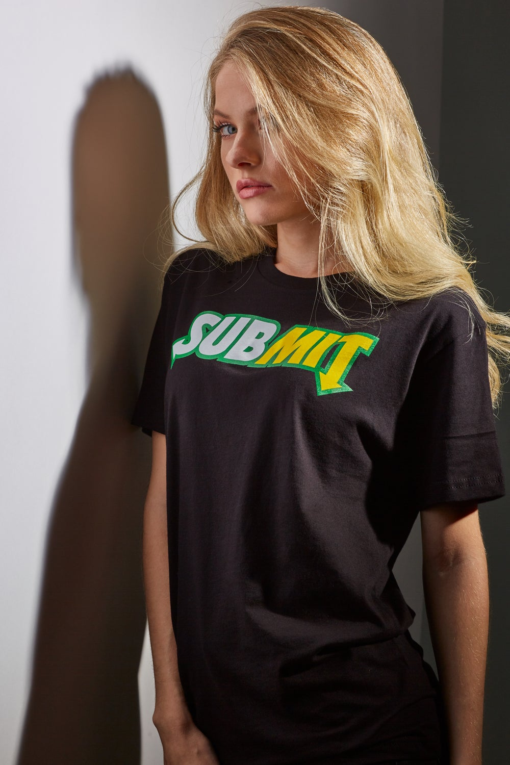 Image of Submit (PREORDER ships nov 23)
