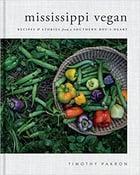 Image of Timothy Pakron - <i>Mississippi Vegan</i> - SIGNED