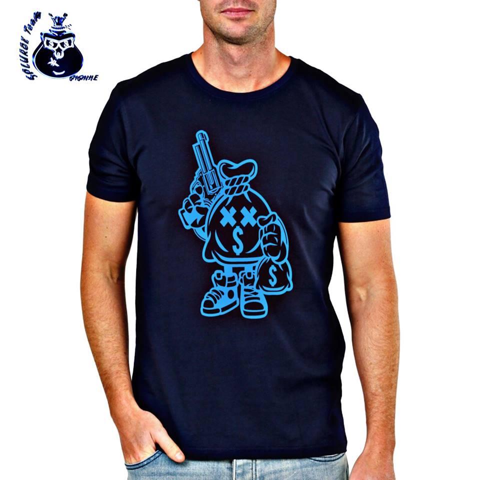 Image of Splurge Team Shirt