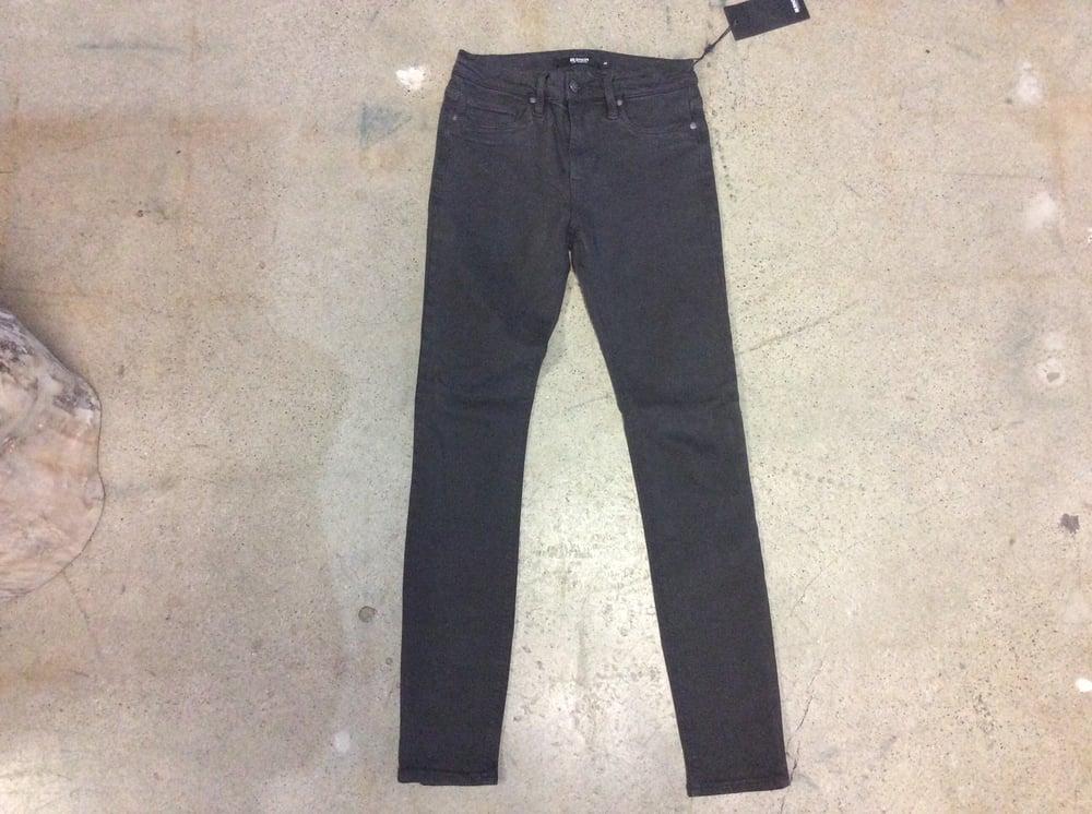 Image of Hudson Nico Jeans