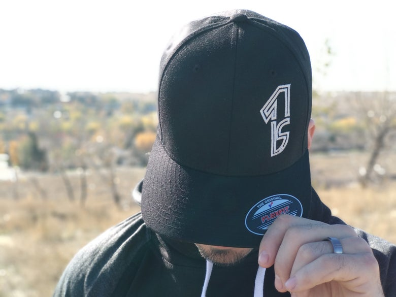 Image of Flexfits+ 5 panels + Beanies