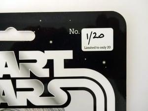 Image of 50r05 Start Wars