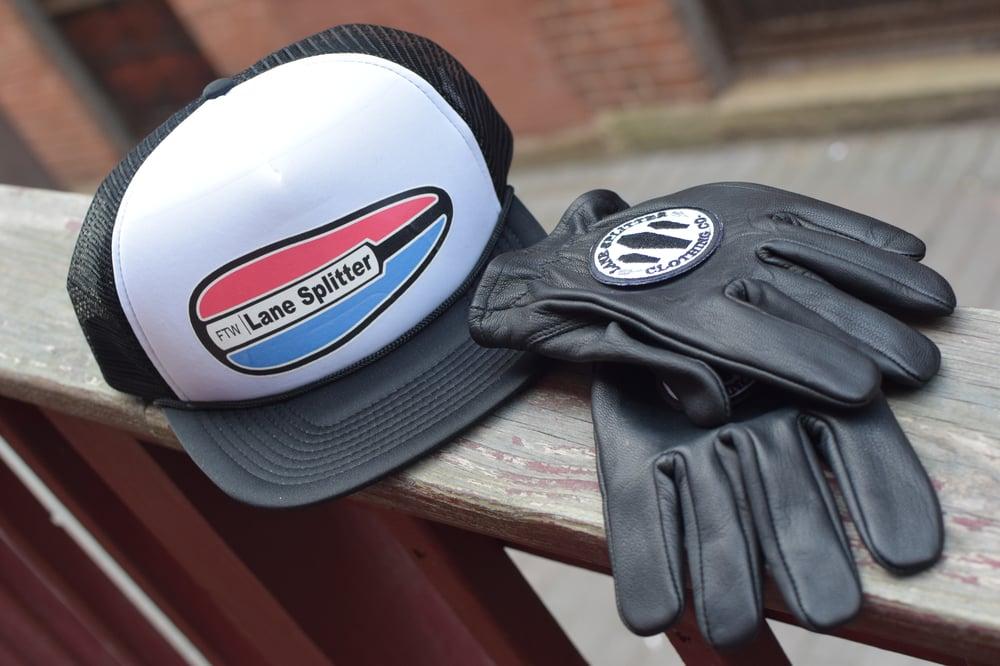 Image of Super glide hat