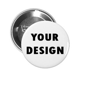 "Image of Custom 2.25"" pin back buttons"