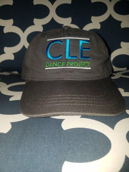 Image of Baseball hat