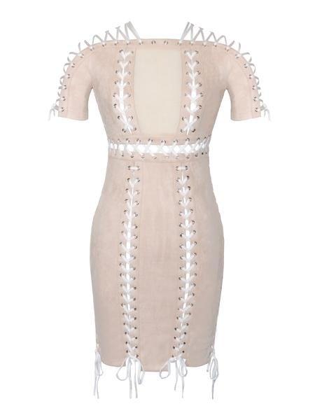 Image of The Nina dress